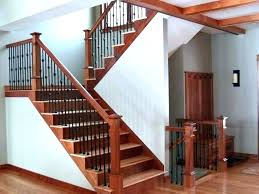 outdoor wooden stairs wood stairs ideas ideas for wooden stairs wood stairs ideas hot tub stairs outdoor wooden stairs prefabricated