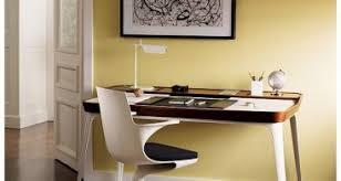 home office small desk. brilliant home gorgoo image desk for small home office desks in p