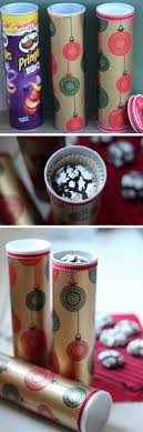 Best 25 Handmade Christmas Gifts Ideas On Pinterest  Handmade Pinterest Easy Christmas Gifts