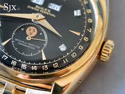 Image result for most expensive rolex watch