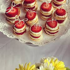 Captivating Cute Baby Shower Food Ideas 39 With Additional Diy Baby Shower  Favors with Cute Baby Shower Food Ideas