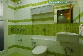 Indian Bathroom Designs Indian Style Bathroom Designs Best Style