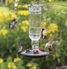 medium image for innovative vintage glass bird feeder 103 antique glass bird cage feeders clear antique