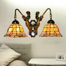 cheap contemporary lighting. contemporary lighting sconce cheap