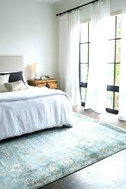 small bedroom rugs black bedroom rugs awesome bedroom rugs regarding for small bedrooms area interior decor