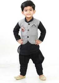 <b>Baby Boys</b> Wear- Buy <b>Baby Boys</b> Clothes Online at Best Prices in ...