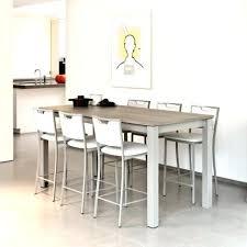 Table De Cuisine Avec Chaises Pas Cher Table Cuisine Chaises Table