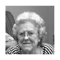 Find Mary Wade at Legacy.com