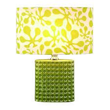 25 large lime green lamp shade entertaining large lime green lamp shade lamp shade lime bigtentpoetry org