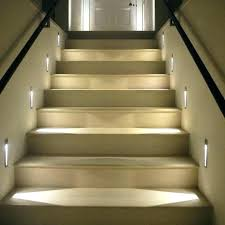 outdoor stair lighting lounge. Led Stair Lights Outdoor Interior Step Lighting Ideas Light Suppliers And. Lounge U