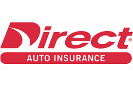 Direct Auto Insurance Quote Direct General Insurance Auto Insurance Company Review ValuePenguin 1