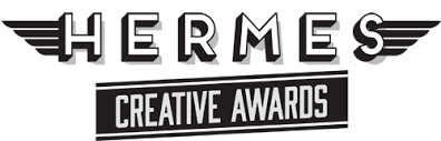Hermes Creative Awards | Honoring the Messengers and Creators of ...