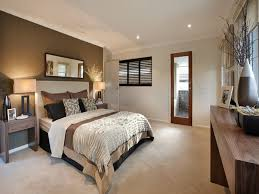 Cream Bedroom Ideas Captivating Also Modern Nightstand And Night Lamp  Design Beige Wall To Carpet Console