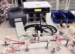 precision machined components wiring harness assembly fixtures precision machined components wiring harness assembly fixtures manufacturer from faridabad