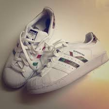 womens adidas superstars size 7 adidas shoes superstar womens size 7 sneakers poshmark