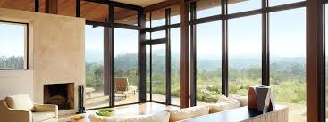 marvin windows s integrity sliding door