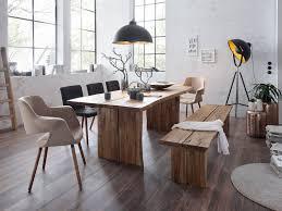 Tisch Mit Verschiedenen Stühlen Temobardz Home Blog