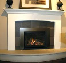 gas fireplace insert reviews valor gas fireplace insert inserts reviews s fireplaces gas fireplace reviews 2016