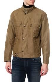 Куртка <b>Belstaff</b> арт 7101/W19032919241 купить в интернет ...