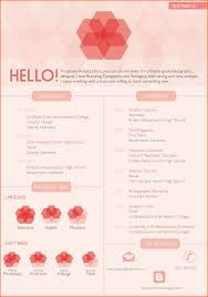 graphic designer cover letter informatin for letter cover letter for graphic designer resume 91 121 113 106