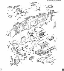 jeep wrangler horn wiring diagram discover your wiring buick roadmaster radio wiring diagram