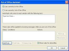 tech office alternative. Tech Office Alternative A
