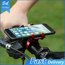 【COD】Sweet Cycling:<b>GUB G-81</b> MotorBicycle Part Bicycle Part ...