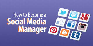 how to become a social media manager 12 pro tips on how to become a social media manager