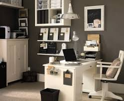 5 Expert Office Design TipsSmall Office Interior Design Pictures