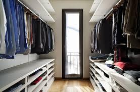 Begehbarer Kleiderschrank Tipps Für Die Planung Zuhause Bei Sam