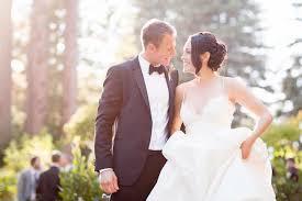 Checklist For Wedding Day Printable Wedding Checklist To Do Timeline