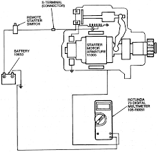 marathon electric motor wiring diagram wiring diagram and hernes wiring diagram for marathon electric motor the