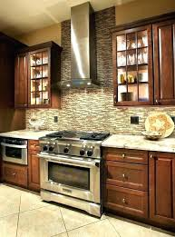 over the stove microwave. How To Install A Microwave Above Stove Electric Over The