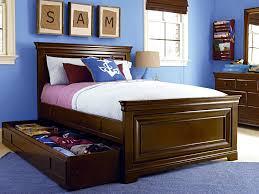 Children Bedroom Furniture Designs Kids Bedroom Furniture Design Of Smartstuff Classic 40 Collection