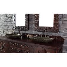 bathroom vanities massachusetts. Bathroom Vanities Ma Instavanity Us Massachusetts