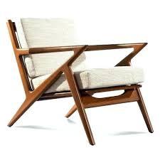 famous modern furniture designers. Famous Modern Furniture Designers Mid Century Chairs Stunning. Stunning I