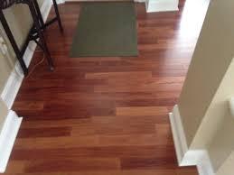 hardwood floor designs. Wood Flooring Jacksonville Fl Designs Hardwood Floor