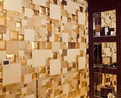 Home Decoration Breathtaking Wall Design With Awesome Wall Decor - Custom home interiors