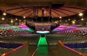 Nycb Seating Chart Nycb Theatre At Westbury Westbury Ny Seating Chart View