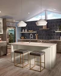 best kitchen lighting ideas. Pendant Lights Over Bar Unique 111 Best Kitchen Lighting Images On Pinterest Ideas