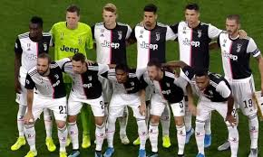 Verso Leverkusen: Sarri vara la Juve 2 - Jmania.it