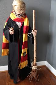 Harry Potter Robe Pattern Gorgeous Tutorial How To Make A Harry Potter Robe Sewing