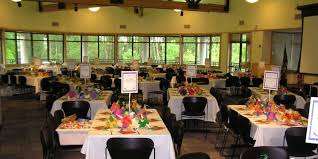 compare prices for top 522 wedding venues in vancouver, wa Wedding Venues Vancouver Wa the water center community room weddings in vancouver wa wedding venues vancouver washington