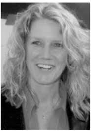 Cheryl BRUCE | Obituary | Beausejour