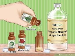 image titled make perfume step 25