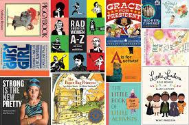 8 year old boy books 16 best children s books that will teach kids about feminism