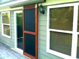 sliding glass pet door insert sliding glass dog door insert super large dog door sliding glass