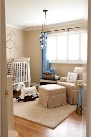 baby room ideas for a boy. Boy Baby Room Decor Ideas For A B