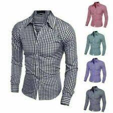 Обычный размер одежда для мужчин - огромный выбор по ...