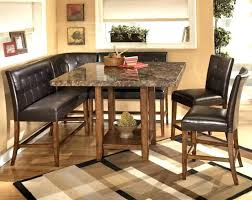 corner dining furniture. Beautiful Dining Corner Dining Table Set Room Breakfast Nook  Within 6 Counter Height Small  And Furniture